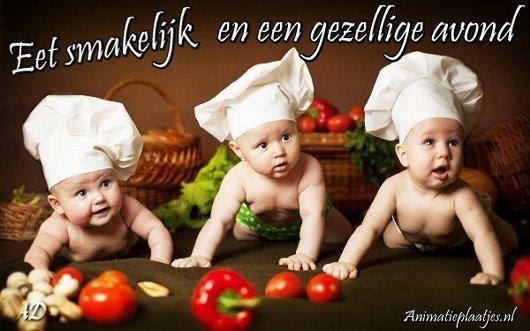 Facebook Plaatjes Eet Smakelijk Smakelijk Eten Voor Facebook Van