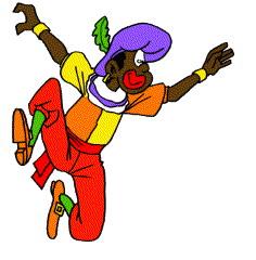 Zwarte Piet Plaatjes Animaties En Bewegende Plaatjes Van